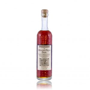 High West A Midwinters Night Dram Act 4 Scene 3