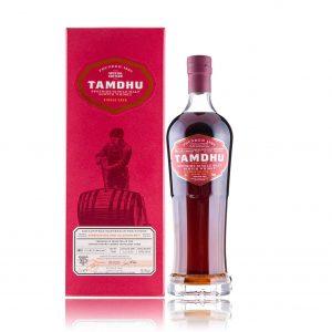 Tamdhu Single Cask Distillery Team Edition