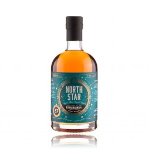 Northstar Bunnahabhain 37 Year Old