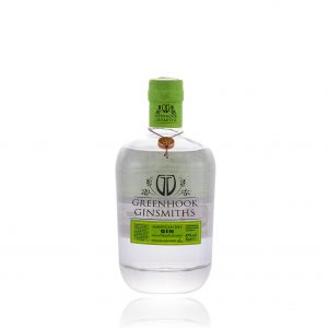Greenhook Ginsmith American Dy Gin