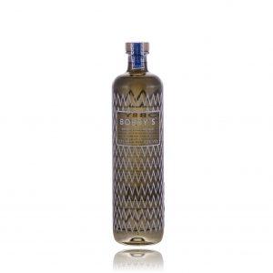 Bobby Schiedam Dry Gin